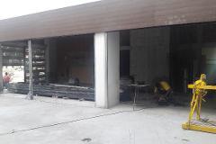 Foto de local en renta en  , álamos, benito juárez, distrito federal, 3738908 No. 01