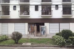 Foto de local en renta en  , álamos, benito juárez, distrito federal, 0 No. 01