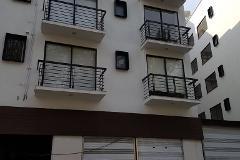 Foto de local en renta en  , álamos, benito juárez, distrito federal, 3960451 No. 03
