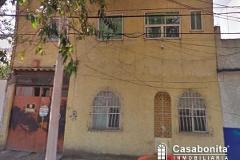 Foto de casa en venta en  , álamos, benito juárez, distrito federal, 4295590 No. 01