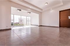 Foto de casa en venta en  , álamos, benito juárez, distrito federal, 4605206 No. 01