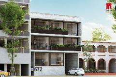 Foto de casa en venta en  , álamos, benito juárez, distrito federal, 4620584 No. 01