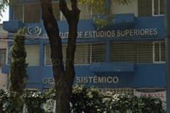 Foto de edificio en venta en  , álamos, benito juárez, distrito federal, 4639839 No. 01