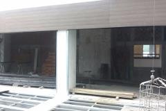 Foto de local en renta en  , álamos, benito juárez, distrito federal, 4696146 No. 01