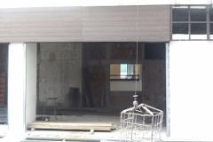 Foto de local en renta en  , álamos, benito juárez, distrito federal, 0 No. 04