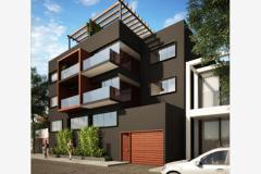 Foto de terreno habitacional en venta en  , álamos, benito juárez, distrito federal, 0 No. 01