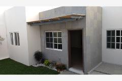 Foto de casa en venta en alamos , delicias, cuernavaca, morelos, 0 No. 01