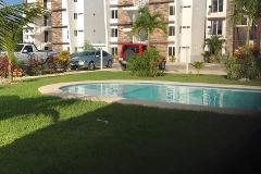 Foto de departamento en venta en  , álamos i, benito juárez, quintana roo, 3807338 No. 01