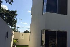 Foto de departamento en venta en  , álamos i, benito juárez, quintana roo, 4235248 No. 01