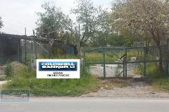 Foto de terreno habitacional en venta en alamos manzana 1 lote 8 , pedro moreno, matamoros, tamaulipas, 3349159 No. 01
