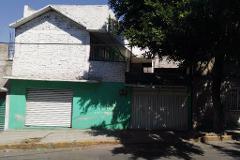Foto de casa en venta en alamos manzana 280 lt. 21 , santiago acahualtepec, iztapalapa, distrito federal, 3989578 No. 01