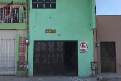 Foto de casa en venta en  , álamos, salamanca, guanajuato, 0 No. 01