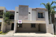 Foto de casa en venta en  , la joya privada residencial, monterrey, nuevo león, 3862514 No. 01