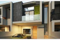 Foto de casa en venta en albatros 1, el dorado, mazatlán, sinaloa, 4608330 No. 01