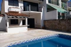 Foto de casa en renta en albatros 269, marina vallarta, puerto vallarta, jalisco, 4729292 No. 01