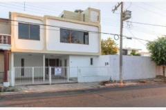 Foto de casa en venta en albatros 429, las gaviotas, mazatlán, sinaloa, 4200062 No. 01