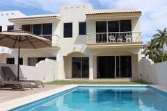 Foto de casa en renta en albatros , marina vallarta, puerto vallarta, jalisco, 3934916 No. 01