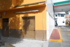 Foto de local en venta en albert 0, albert, benito juárez, distrito federal, 4655544 No. 01