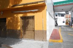 Foto de local en renta en albert 0, albert, benito juárez, distrito federal, 4658023 No. 01