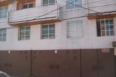 Foto de departamento en renta en albert, benito juarez 0, albert, benito juárez, distrito federal, 0 No. 01