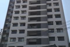 Foto de departamento en renta en alberta , colomos providencia, guadalajara, jalisco, 0 No. 01