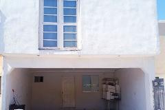 Foto de casa en venta en alberto 0, privadas de santa rosa, apodaca, nuevo león, 4597708 No. 01