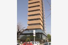 Foto de oficina en renta en alberto cossio 310, tangamanga, san luis potosí, san luis potosí, 3467310 No. 01