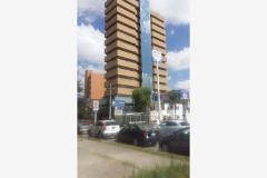 Foto de oficina en renta en alberto cossio 310, tangamanga, san luis potosí, san luis potosí, 3479636 No. 01