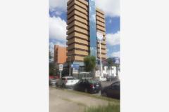Foto de oficina en renta en alberto cossio 310, tangamanga, san luis potosí, san luis potosí, 3958889 No. 01