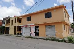 Foto de departamento en renta en alberto flores , manuel r diaz, ciudad madero, tamaulipas, 0 No. 01
