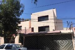 Foto de casa en venta en alberto j. pani 11, ciudad satélite, naucalpan de juárez, méxico, 4402337 No. 01