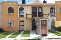 Foto de casa en venta en  , alberto juárez blancas, tetla de la solidaridad, tlaxcala, 3884269 No. 01