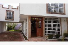 Foto de casa en venta en alberto salinas 00, moderna de la cruz, toluca, méxico, 0 No. 01