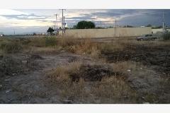 Foto de terreno comercial en venta en  , albia, torreón, coahuila de zaragoza, 1341739 No. 01