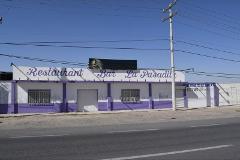 Foto de terreno comercial en venta en  , albia, torreón, coahuila de zaragoza, 4329503 No. 01