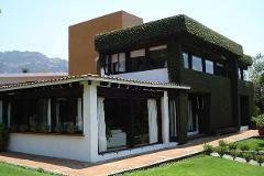 Foto de casa en venta en albino ortega , santo domingo, tepoztlán, morelos, 1960739 No. 03