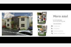 Foto de casa en venta en alborada 1, cuautlancingo, cuautlancingo, puebla, 4574898 No. 01