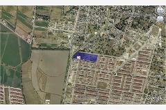 Foto de terreno habitacional en venta en alborada 1, paseos de cuautitlán, cuautitlán, méxico, 517995 No. 01