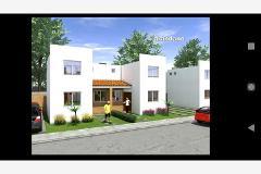 Foto de casa en venta en alborada 1, cuautlancingo, cuautlancingo, puebla, 4308947 No. 01