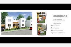Foto de casa en venta en alborada 1, cuautlancingo, cuautlancingo, puebla, 4311127 No. 01