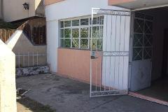 Foto de casa en venta en  , alcalde barranquitas, guadalajara, jalisco, 4268370 No. 01