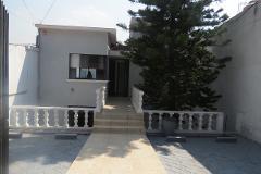 Foto de casa en venta en alcalde saenz de baranda , el dorado, tlalnepantla de baz, méxico, 4631486 No. 01