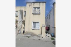 Foto de casa en venta en alcanfor 223, arboledas, altamira, tamaulipas, 0 No. 01