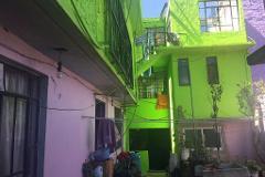 Foto de casa en venta en alcanfor 23 , santiago acahualtepec, iztapalapa, distrito federal, 4307979 No. 01