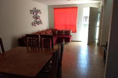 Foto de casa en renta en alcanfores 14, méxico-puebla, cuautlancingo, puebla, 4579271 No. 01