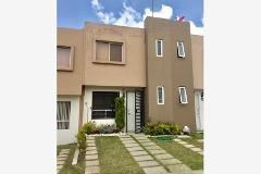 Foto de casa en renta en alcanfores 14, san juan cuautlancingo centro, cuautlancingo, puebla, 4302713 No. 01