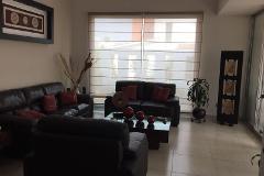 Foto de casa en venta en alcanfores 8, real del bosque, corregidora, querétaro, 3419515 No. 02