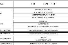 Foto de terreno comercial en venta en  , alcantarilla, álvaro obregón, distrito federal, 3799002 No. 02