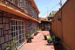 Foto de casa en venta en alcarabanes 15, granjas de guadalupe 1a. sección, nicolás romero, méxico, 4659930 No. 01