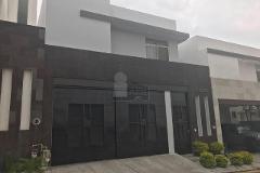 Foto de casa en venta en alcatraces, cumbres elite 8o sector, 64100 monterrey, n.l., mexico , cumbres elite 8vo sector, monterrey, nuevo león, 0 No. 01